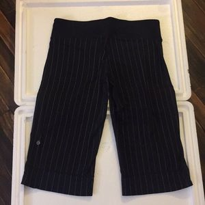 Lululemon Athletica jogging Pants - Size M